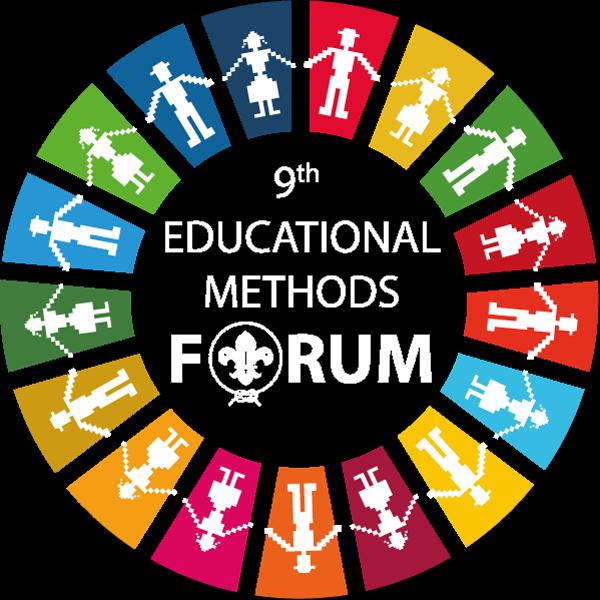 9th European Scout Education Forum