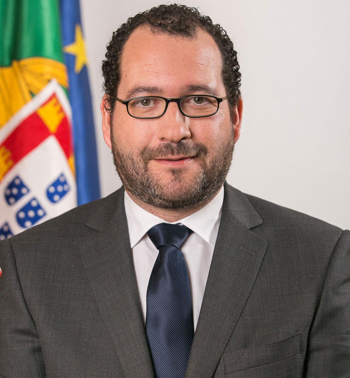 João Marques da Costa
